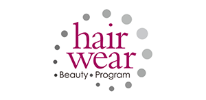 hair wear Beauty Program