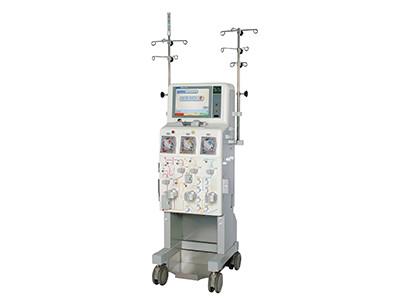 Blood purification   Health Care Solutions Unit   Business   KANEKA  CORPORATION