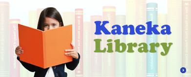 Kaneka Library