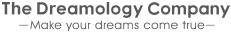 The Dreamology Company